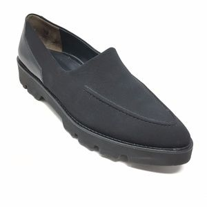Women's Paul Green Loafers Shoes Size 8M